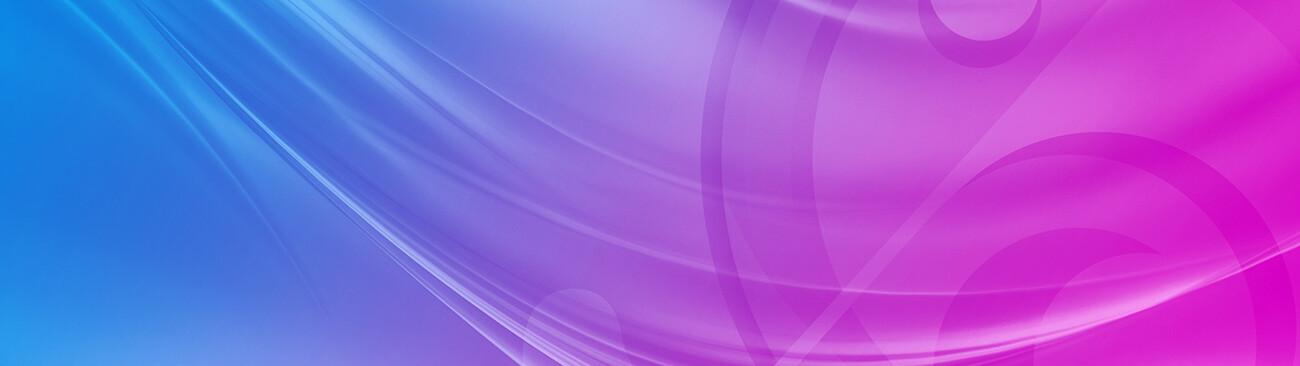 Otsikkokuva aiheesta Netti-tv