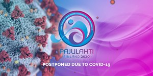 European Championship postponed